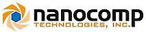 Nanocomp Technologies's Company logo