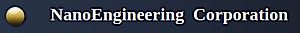 NanoEngineering's Company logo