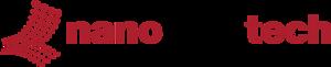 nanoGriptech's Company logo