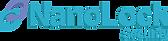 NanoLock Security's Company logo