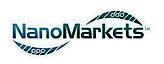 Nanomarkets's Company logo