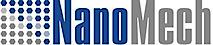NanoMech's Company logo