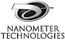 Nanometer's Company logo