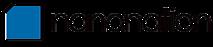 Nanonation's Company logo