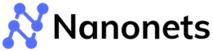 NanoNet's Company logo
