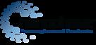 Nanophase's Company logo