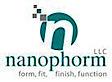 Nanophorm's Company logo