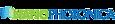 NanoPhotonica Logo