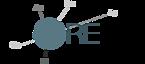 Nanoretech Systems's Company logo