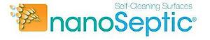 NanoSeptic's Company logo