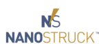 NanoStruck's Company logo