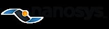 Nanosys's Company logo