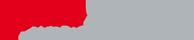 Nanosystec's Company logo