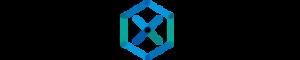 Nanoxplore's Company logo