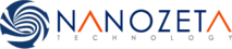 Nanozeta Technologies's Company logo