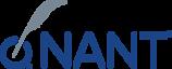 NantWorks's Company logo