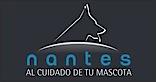 Nantes Pet Shop's Company logo