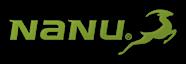 Nanuperformance's Company logo