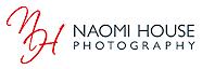 Naomi House Photography's Company logo