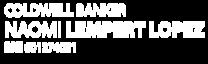 Naomi Lempert Lopez Real Estate's Company logo