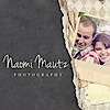 Naomi Mautz Photography's Company logo
