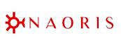 Naoris's Company logo