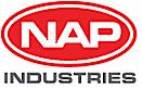 Nap Industries's Company logo