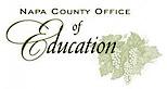 NAPA County Office of Education's Company logo