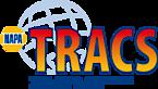 Napa Tracs's Company logo