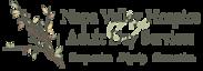 Napa Valley Hospice & Adult Day Services's Company logo