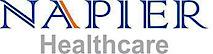 Napier Healthcare Solutions Pte. Ltd.'s Company logo