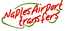 Naples Airport Transfers's Company logo