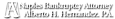 Schafer & Weiner's Competitor - Naples Bankruptcy Lawyer logo