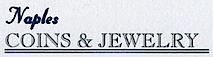 Naples Coins & Jewelry's Company logo