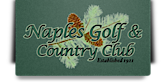 Naples Golf And Country Club's Company logo