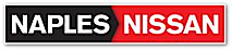 Naples Nissan's Company logo