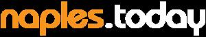 Naples Today's Company logo