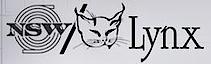 Napoleon-Lynx's Company logo