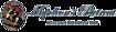 Napoleon'S Retreat Logo