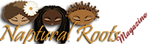 Naptural Roots Magazine Online's Company logo