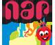 Nar Parti Evi's Company logo