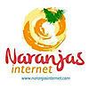 Naranjasinternet's Company logo