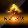 Naraxas Studios's Company logo