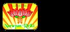 Narayan Reiki's Company logo