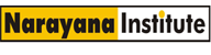 Narayana Business School's Company logo