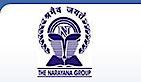Narayana Group's Company logo