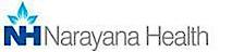 Narayana Health's Company logo