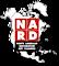 North American Restoration Dry Logo