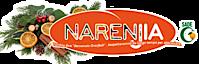 Narenjia's Company logo