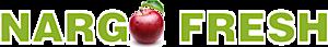 Nargo Industries's Company logo